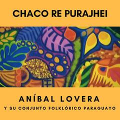 Chaco Re Purajhei
