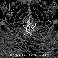 II - Frozen Light of Eternal Darkness