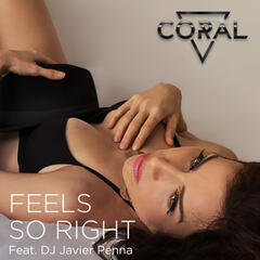 Feels so Right (Remix)
