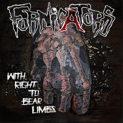 With Right to Bear Limbs