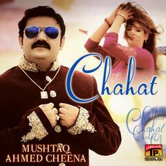 Chahat - Single