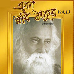 Eka Robi Thakur, Vol. 13