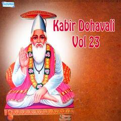 Kabir Dohavali, Vol. 23