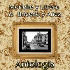 Antologia De