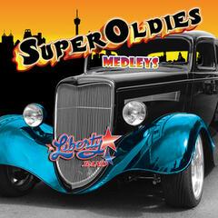 Super Oldies Medleys