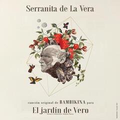 Serranita de La Vera
