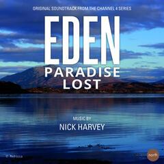 Eden (Music from the Original TV Series)