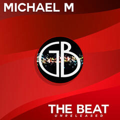 The Beat - Unreleased