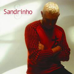 Sandrinho