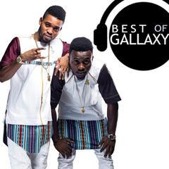 Best of Gallaxy