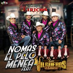 Nomás el Pelo Menea (feat. Los Jilgueros de Linares)
