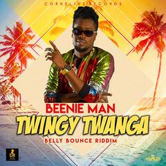 Twingy Twanga