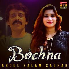 Bochna - Single