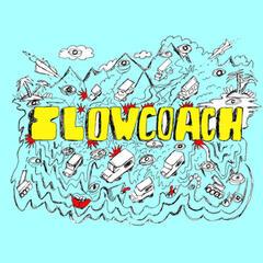 Slowcoach