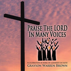 Praise the Lord in Many Voices