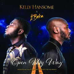 Open My Way