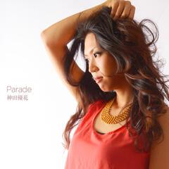 Parade - Single