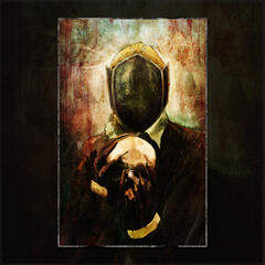 Rise of the Ghostface Killah (feat. Rza)