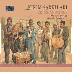 Kırım Şarkıları