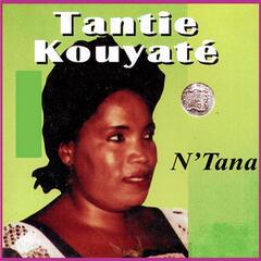 N'Tana