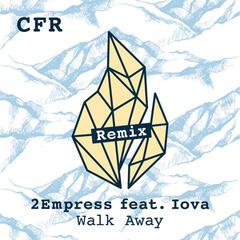 Walk Away (Henri Purnell Remix)