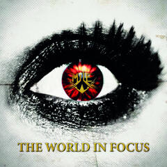 The World in Focus