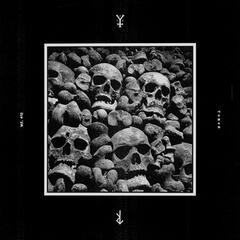 X Post Industriale / Rituals 2015 E.V.
