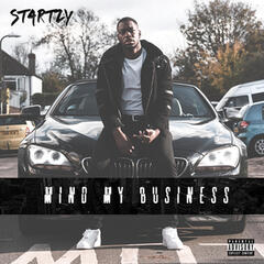 Mind My Business