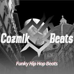 Funky Hip Hop Fusion