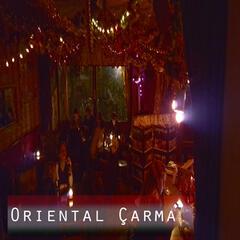 Oriental Carma