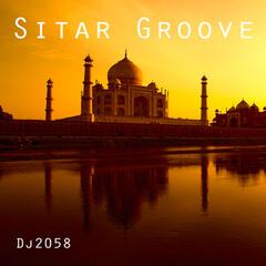 Sitar Groove