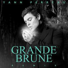 Grande brune (remix)