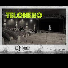 Telonero