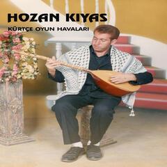 Kürtçe Oyun Havaları