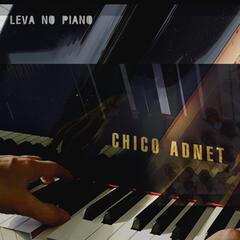 Leva No Piano