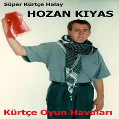 Kürtçe Oyun Havaları / Süper Kürtçe Halay