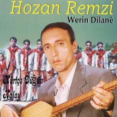 Kürtçe Düğün Halay / Werin Dîlané
