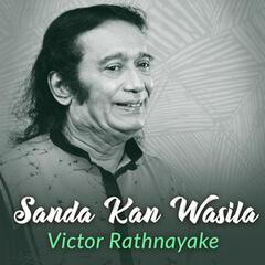 Sanda Kan Wasila