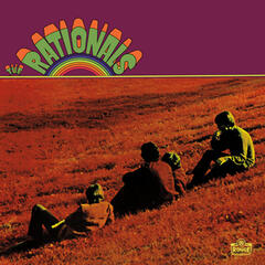 The Rationals (Deluxe Edition)