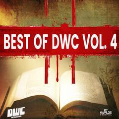 Best of DWC, Vol. 4