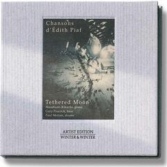 Chansons d' Édith Piaf