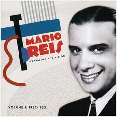 Mario Reis