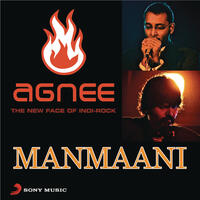 Manmaani - The Roadies 9 Theme Song