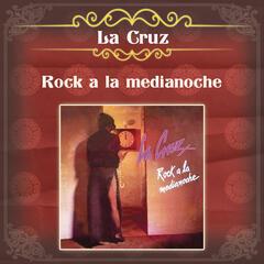 Rock a la Medianoche