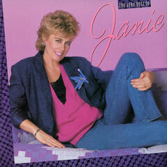 The Very Best of Janie