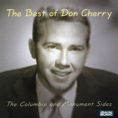 The Best of Don Cherry