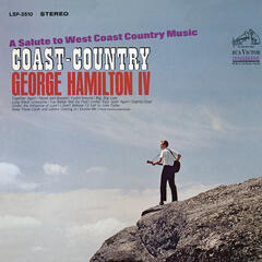Coast - Country