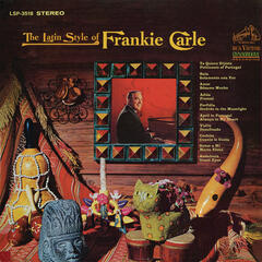 The Latin Style of Frankie Carle
