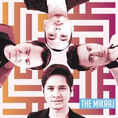 The Mikraj