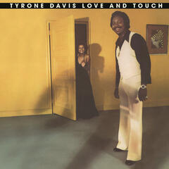 Love and Touch (Expanded)